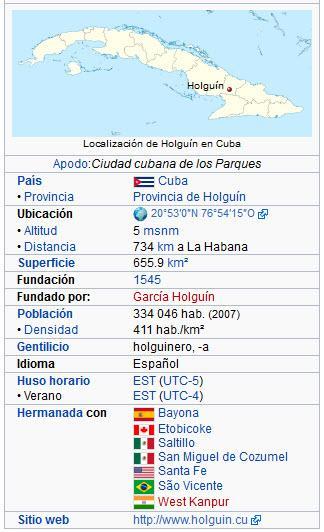holguin-estadisticas-2012