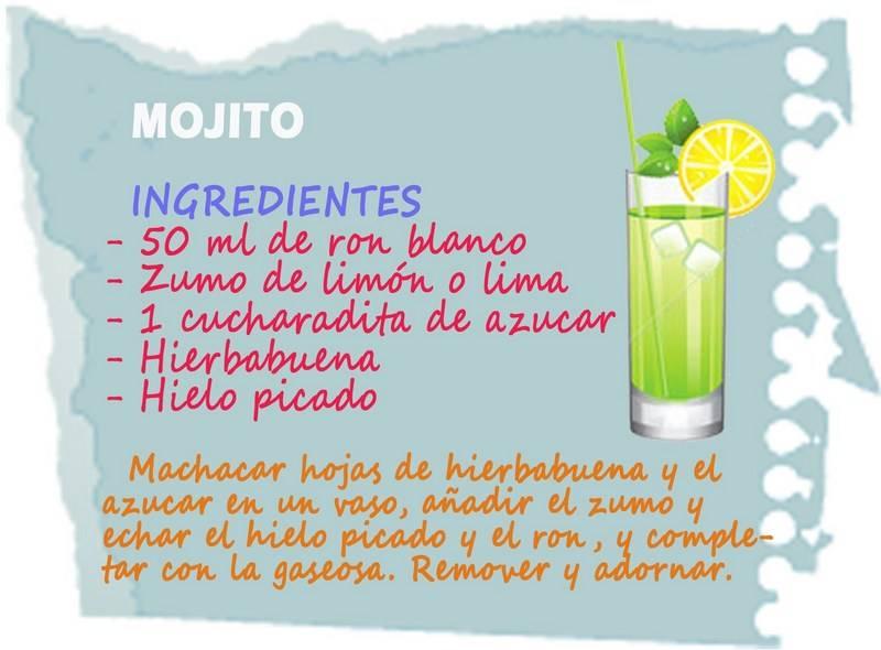 mojito-cubano-otra-receta