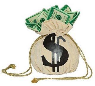 bolsa-de-dinero