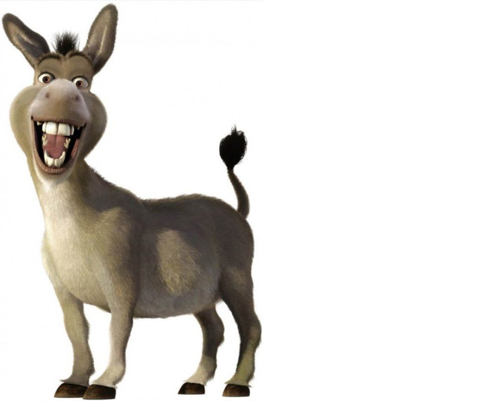 el-campesino-y-el-burro